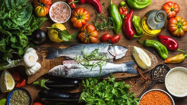 Beslenmeyle ilgili doğru bilinen yanlışlar