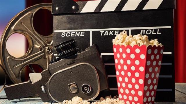 Sinema seyircisini bu hafta 7 yeni film bekliyor