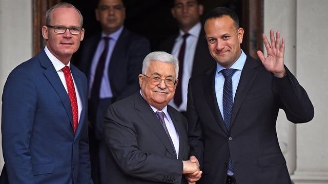 Filistin'i tanıyabiliriz