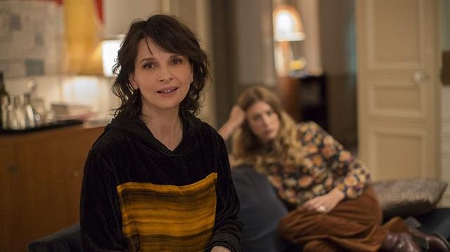 Film Ekimi başlamadan önce takip listesine alınacak 10 film önerisi