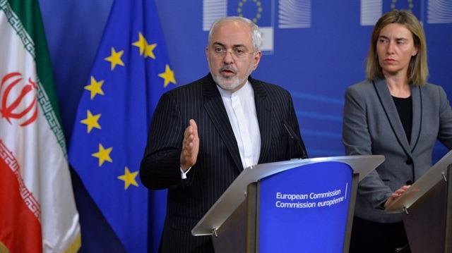 İran ile yeni ticaret yolları aranıyor