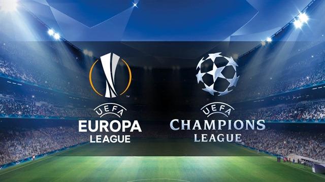Yaz saati uygulaması resmileşti: Avrupa maçları gece yarısında oynanacak