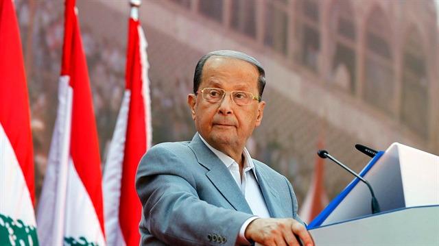 Lübnan her türlü karşılığa hazır