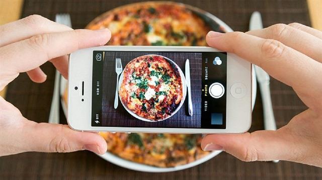 Bir dizi araştırma: Mutfağıyla meşhur, yemek yeme alışkanlığıyla farklı