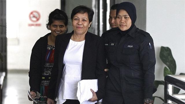 Malezya, ölüm cezalarını tamamen kaldırıyor