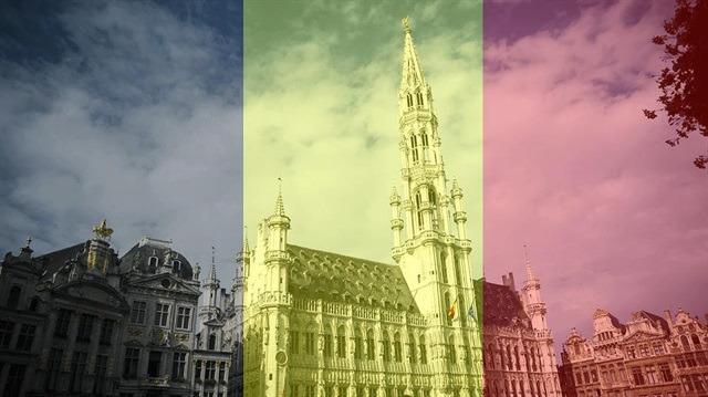Yerel seçimler için bugün sandık başına giden bölünmenin eşiğindeki ülke: Belçika