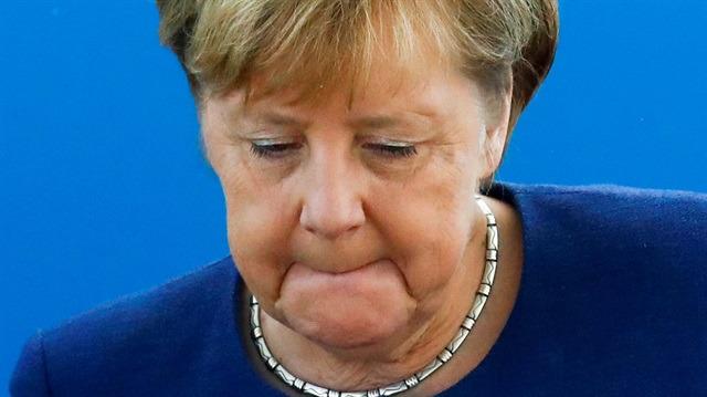 Bavyera eyalet seçimleri Merkel için neyi ifade ediyor?