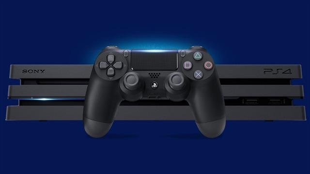 PlayStation 4'lere gelen tek bir mesaj oyun konsolunu çökertebiliyor!