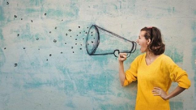 Sesiniz hakkında bilmeniz gereken 7 önemli detay