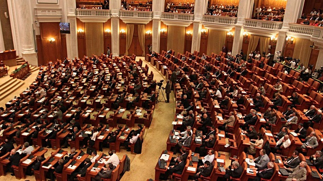 Kuzey Makedonyaya meclisten onay
