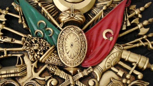 Osmanlı padişahları hakkında bilmediğiniz tarih kitaplarının çok dışında bilgiler