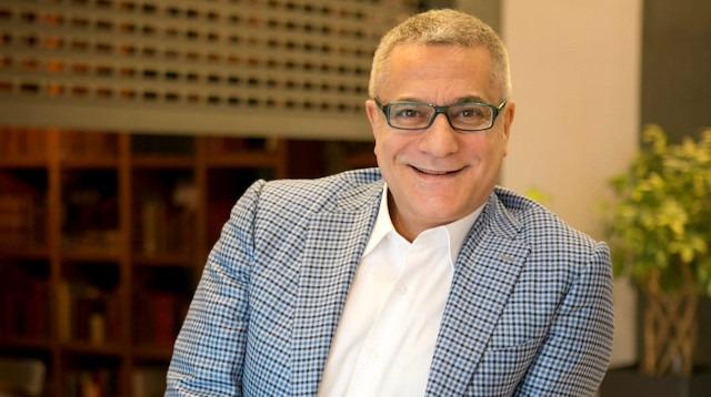 Doktorundan yeni bir açıklama geldi: Mehmet Ali Erbil uyandırıldı