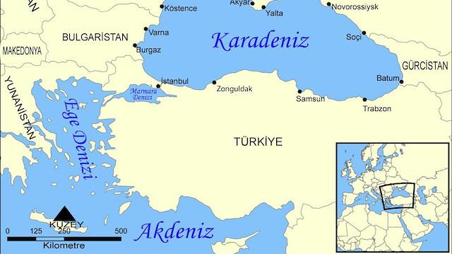 1939 yılında hangi şehir Türkiye Cumhuriyeti sınırlarına dahil olmuştur?