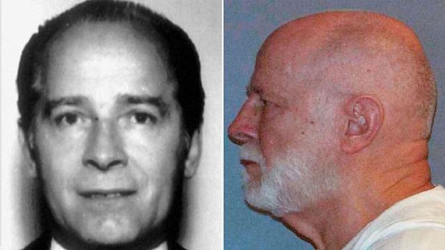 Hayatı birçok filme konu olan mafya lideri Bulger, cezaevinde ölü bulundu