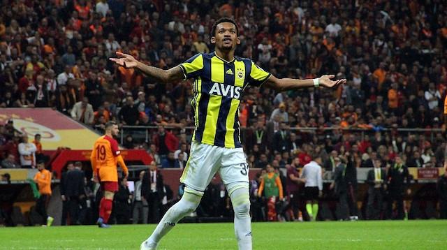 Fenerbahçe'den 27 yıl sonra bir ilk
