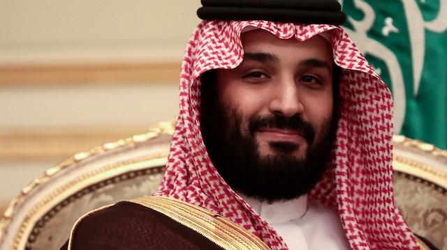 Suudiler nükleer tesis için hazırlıklara başladı