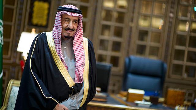 Yemen'de barış sağlanacak mı?
