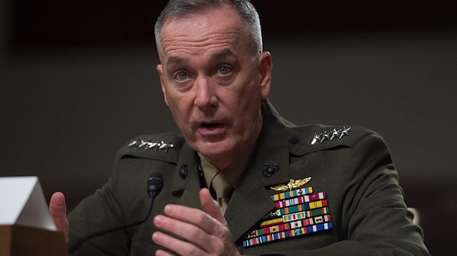 ABD: Taliban kaybetmiyor