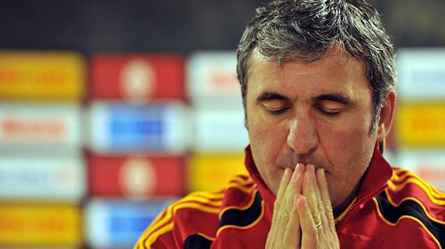 Teknik direktörlük performansı hayal kırıklığı yaratan 6 yıldız futbolcu