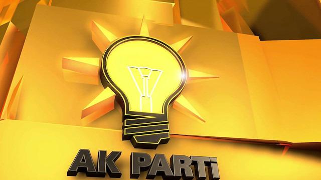 AK Parti İstanbul Belediye Başkan adayı kim olacak?