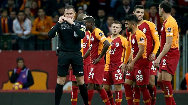 Kulüpler Birliğinden federasyona tepki: Karar iptal edilsin