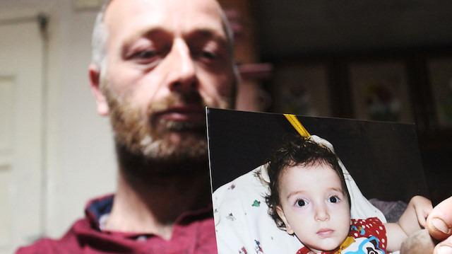 6 gündür yaşam mücadelesi veriyor: 10 gün boyunca darp ettiler