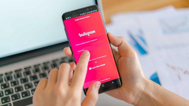 Instagram fotoğraf ve videoları tek seferde nasıl indirilir?