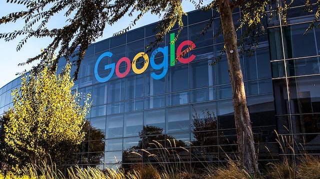 Avrupa Birliği, Google için harekete geçti