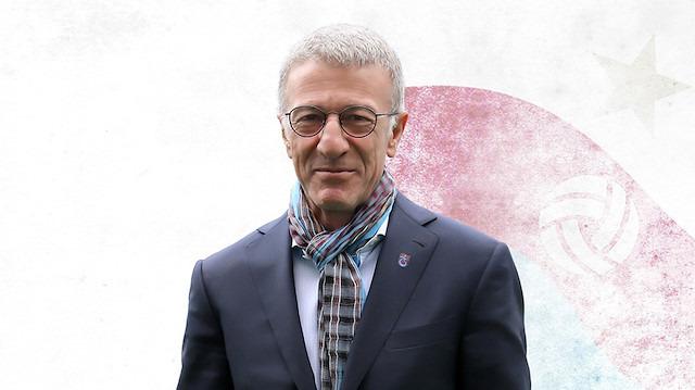 Ahmet Ağaoğlu'ndan bildiri tepkisi