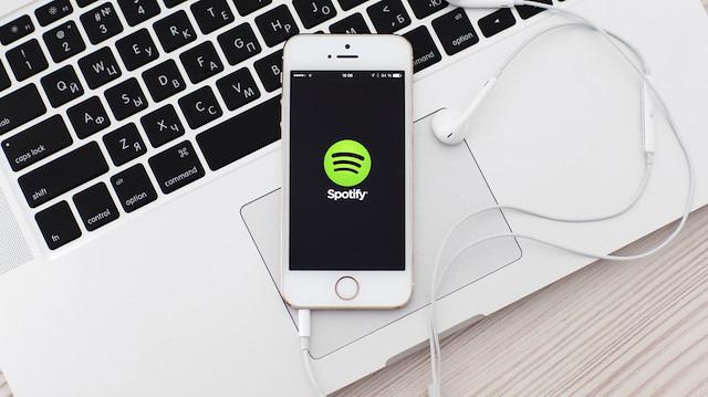 Spotify açıkladı: '2018 yılında ne dinledik?'