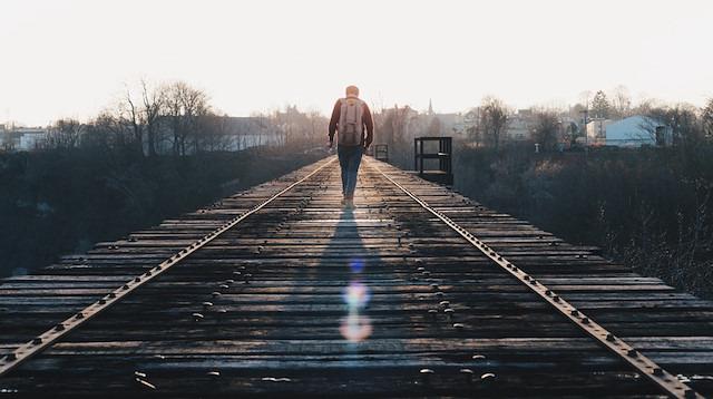 Motive olmanızı sağlayacak basit ama etkili 7 yöntem