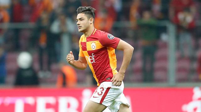 Mehmet Demirkol: Juventus, Ozan'ı 4 yıldır izliyordu