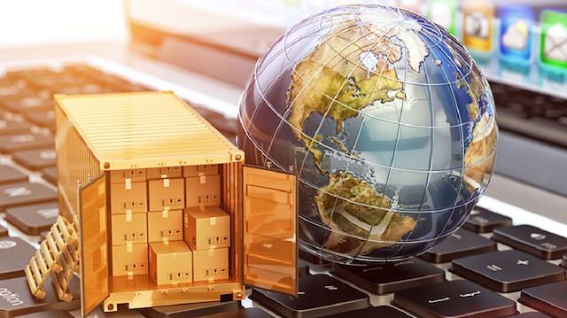 E-ticaret güven damgası nedir başvurular nasıl yapılır?