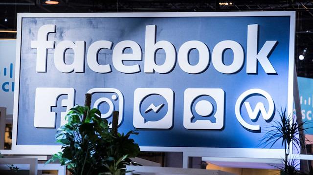 İtalya, Facebook faturasını kesti: '10 milyon Euro'