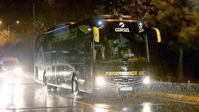 Ali Koç'un 'otobüs kararı' mobbing olabilir mi?