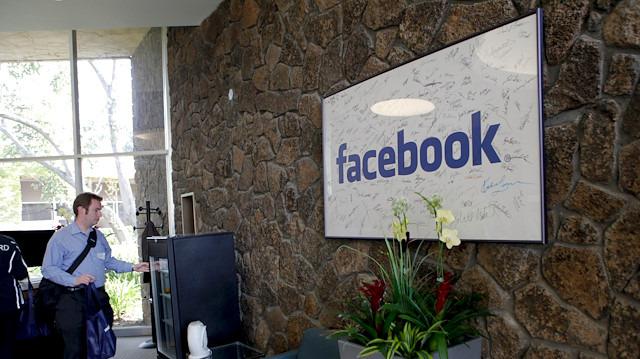 Facebook durmuyor: 'Milyonlarca kullanıcının fotoğrafı sızdı'