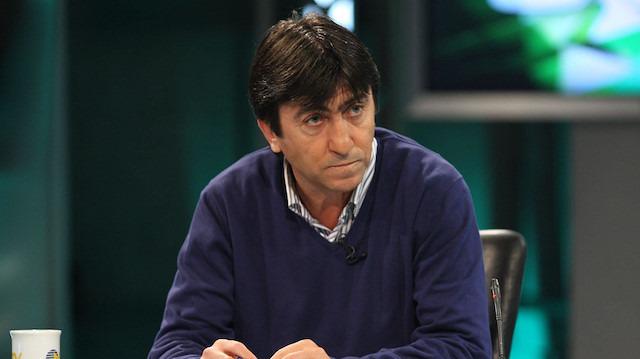 Rıdvan Dilmen ligin en iyi hücum eden takımını açıkladı