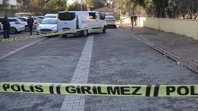 Bıçaklı kavgada lise öğrencisi hayatını kaybetti
