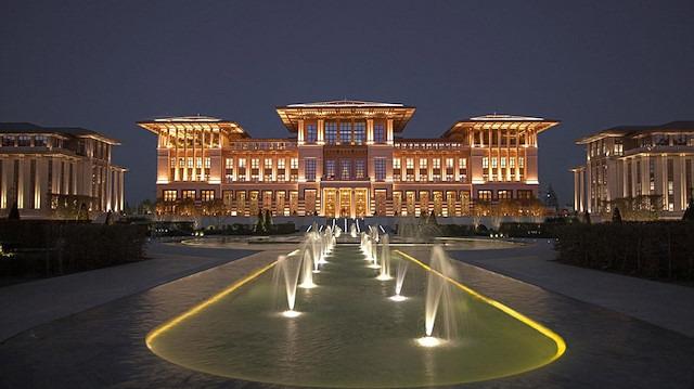 Türk tipi başkanlık sistemi 'shutdown' yaşatmayacak