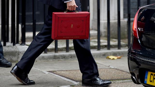 Brexit'in farklı boyutu: Milletvekillerinin tazminatı