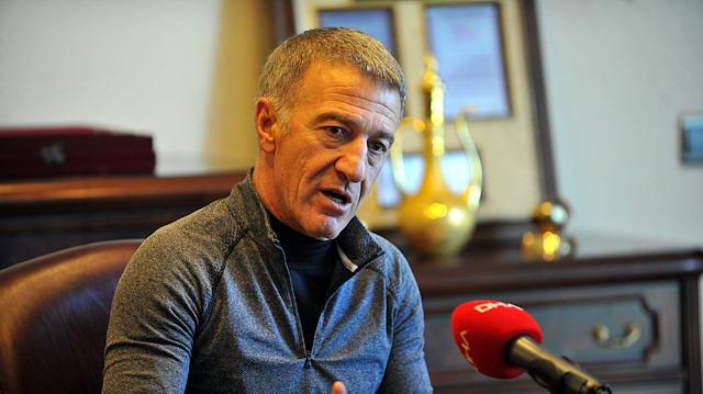 Trabzonspor'un transfer yasağı kalktı mı?