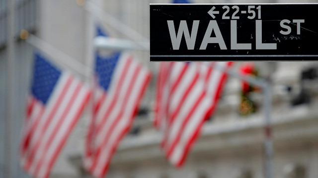 ABD'yi bekleyen 'muhtemel kriz'