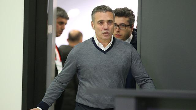 Fenerbahçe: Ön yargılı hakemliğe artık son verilmelidir