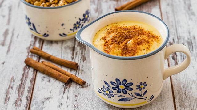 Nesilden nesile aktarılan Osmanlı lezzeti: Boza