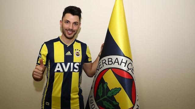 Spor Toto Süper Lig ara transfer dosyası