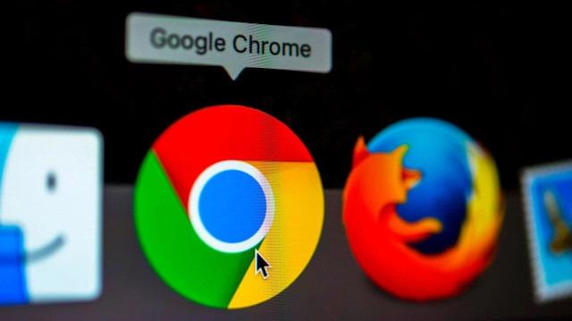 Rehber: Google Chrome için en iyi 5 güvenlik eklentisi!