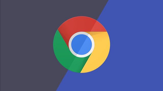 Google Chrome, şifrelerinizin tehlikeye girip girmediğini söyleyebilir