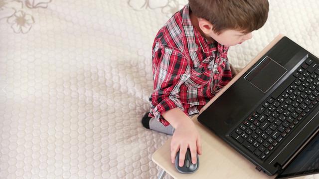 İnternette bekleyen 'ödev tuzağı'