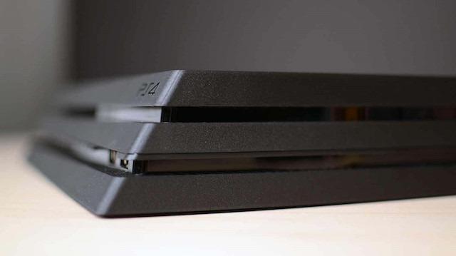 Korsan her yerde: PlayStation 4 için korsan oyun furyası başladı