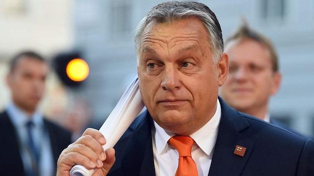 Macaristan'da en az 4 çocuklu anneler vergiden muaf tutulacak